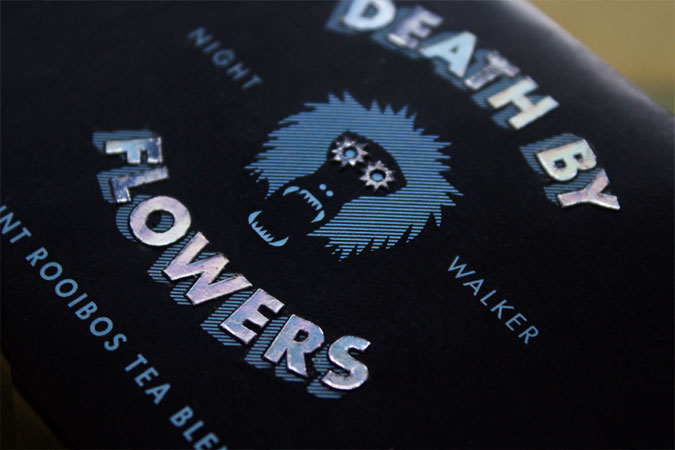 Death By Flowers Tea-1