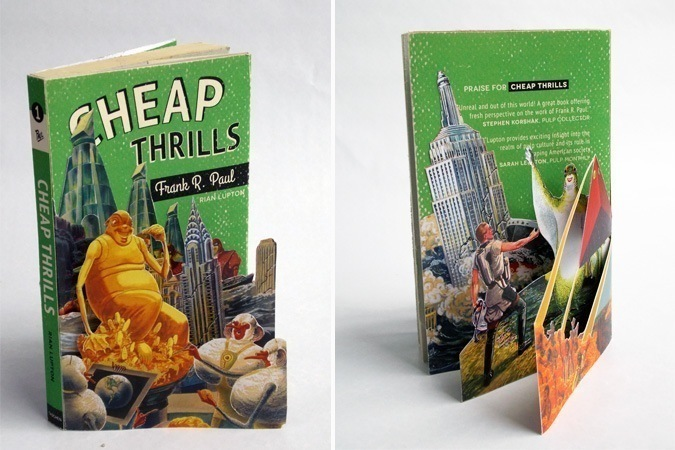 Cheap Thrills-1