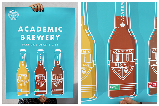 Academic Brewery-0