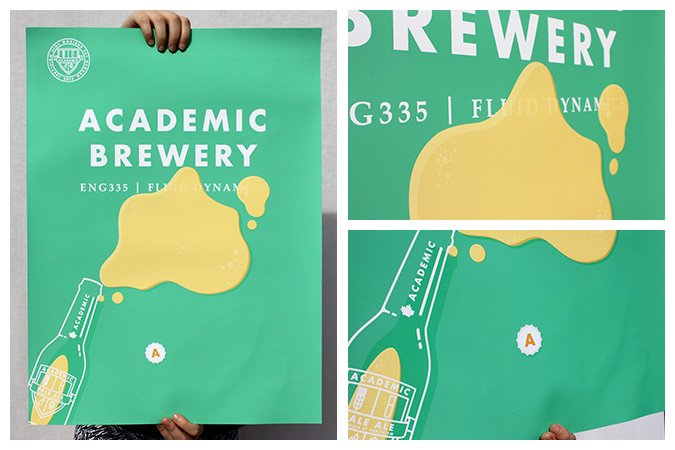 Academic Brewery-1