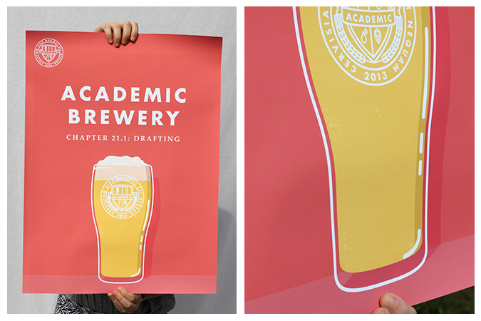 Academic Brewery-2